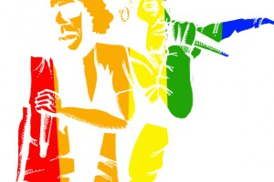 TDE-rainbow2