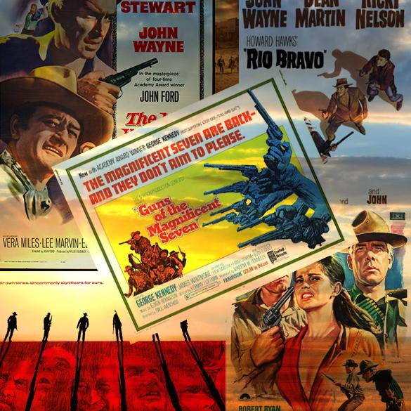 Westerns_585x585