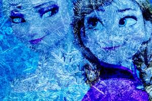 Frozen_585x585