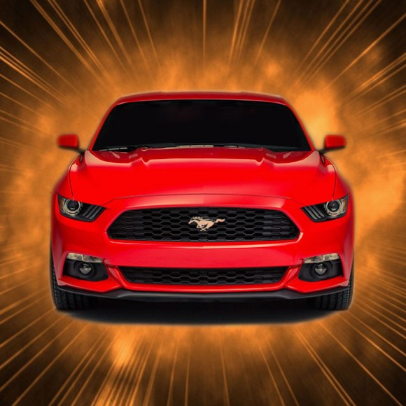 Mustang_585x585