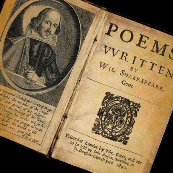 Shakespeare1_585x585