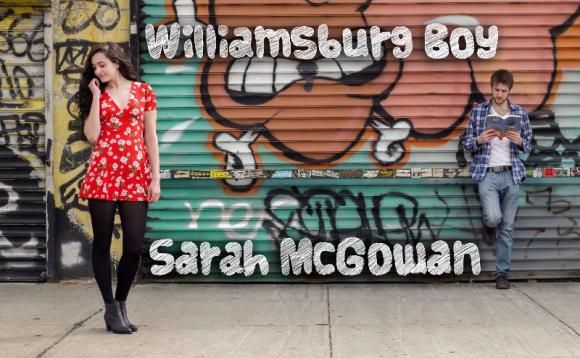 Sarah McGowan2