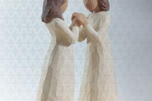 Sisters_585x585
