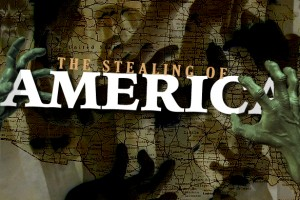 Stealing-of-America_585x585