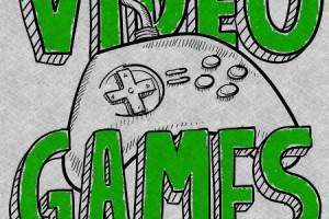 Video Games Final