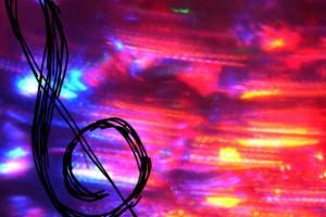 musicplanet