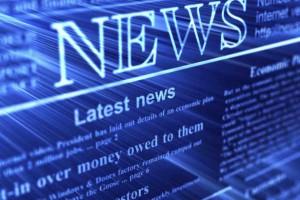 newsrant