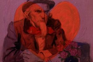 OldSpeak-This-Valentines-Day