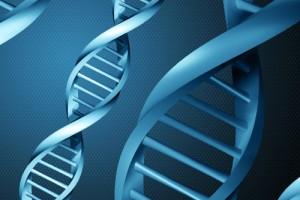 OldSpeak_DNA