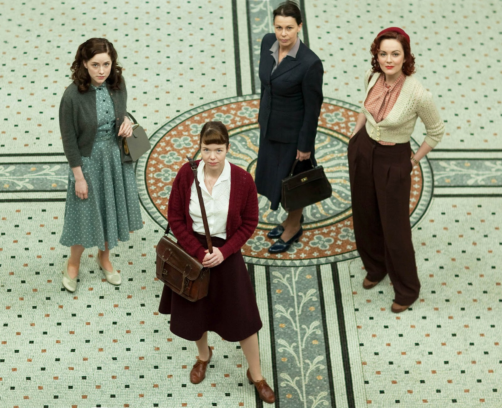 the-bletchley-circle-s1