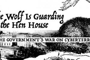 TheGovernmentsWaronCyberterrorism_700x210